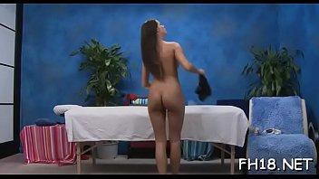 livingroom reallifecam and in masturbating kristy kamila Euro pantie fetish