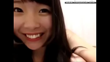 maid raping japanese Blacksweet girl with his boy friend iin jungle