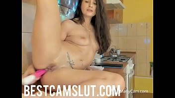 sincerre kitchen lemore Xxx relationship clips with story