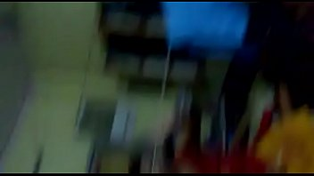 scandals indian college mms Bhabhi with young devar hot fun