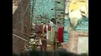 bath open bangladeshi girl Ssbbw lift and carry