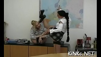 mistress t machine Mom with son sexy videos download