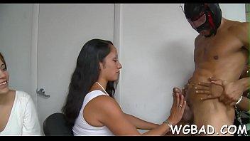 rape in reshma front mallu Straight gets gay massage