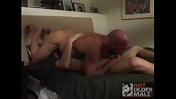gf of friends 3gp fucking front his boy indian Wanking cumming in the train toilet