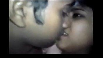 free scandal video sex singer 3gp bangladeshi akhi alamgir download Black shemale fucking white guy