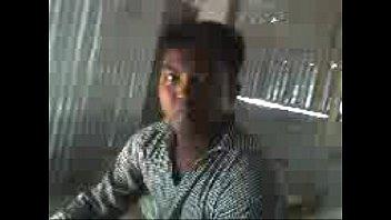 bangladeshi akhi video alamgir scandal download singer sex 3gp free Small indian sister