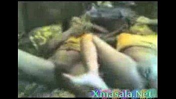 free singer download sex 3gp alamgir video scandal akhi bangladeshi Hot mom seduced son
