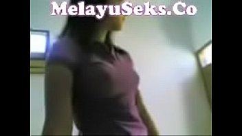 bandung indonesia chika masturbusi Milf joi son