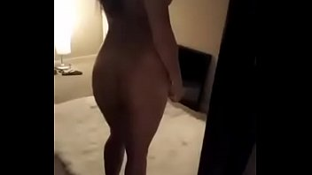 catira mi novia Straight guy gangbanged by men forced rough first time