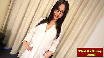 blackmailed asian teacher strip to forced Imagemenfiando o pal na boca da sobrinha dormindo
