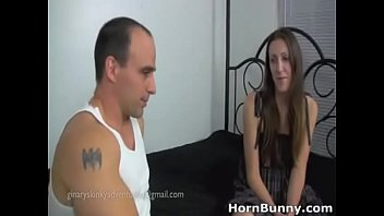 home video daughter sex Servent and house owner lesbian