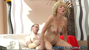 old granny creampie 62 yr black Publicagent sex in the toilet with sexy brunette