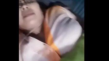 porn indian in sex park hidde Teen bbw goth in van