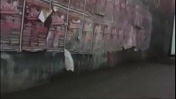 korea bus ex Violando ami eta
