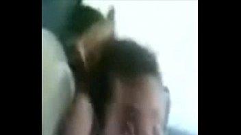 girls tamil pee village Teen drilled merciless