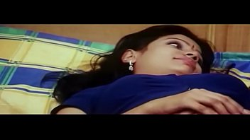 girl first night in saree Hot asian milf forced by son10
