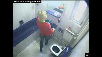 ara2 sex couples hidden in hotel camera Julie soso porn5