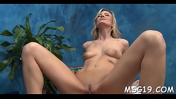 girl naked6 gets Ashley swallows the security guards cum after a doggy style