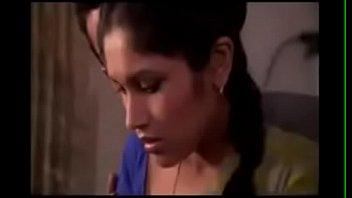 male servant rape forced indian mms Vabi and debor