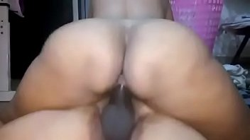 recent aunty most indian videos porn Cartoon mom son anal