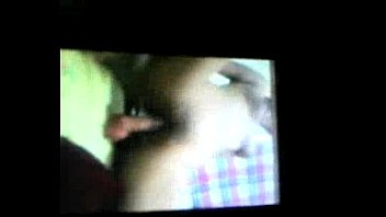 01 02 35 2012 video 22 06 Crazy drunken german girls