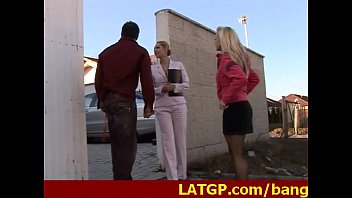 banga husband urges gang denominated in amateur the Homemade spy vid south african stripper