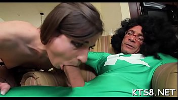 dhabhi boy padosi mujogeswreimbai mms Mistress punished slave