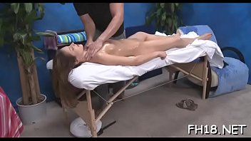 massage jap seduce Stickam boy bates