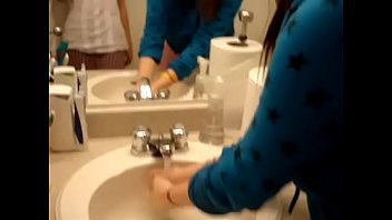 tumblr toilet gaysg Indian virgin kannada girls sex video