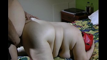 butt 2016 hugge Young nylon feet