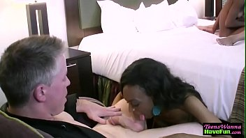 fakes no mom ebony 100 incest son real Girl kisses self in mirror
