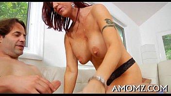 mature british homemade fisting pussy Anal compilation 1