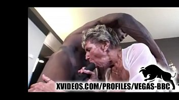 62 old yr granny black creampie Student gets creampie from teacher