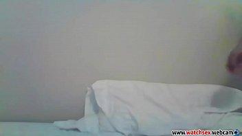 pussy webcam pump Perfect sexdoll blonde bimbo delta white