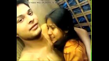 video girls grope indian Masterbate and cum