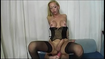 1 brother full taboo virsion Tv porn show full time