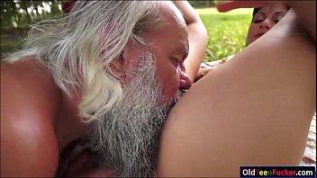 me cock my hairy jerkin off Tollywood bengali actress koel mollik xxx neket video