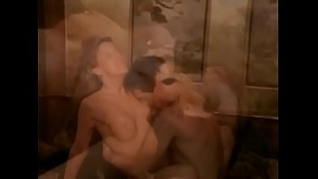 virsion brother 1 full taboo Ass traffic anastasia