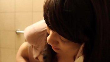 toilet japan public Group nide teens