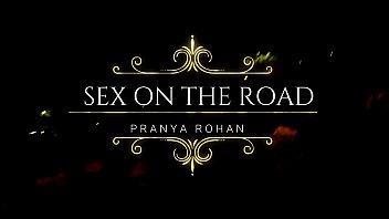 hindi porn movie hot 16 old girl