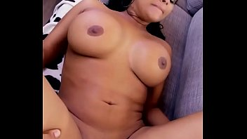 quiere pene ver mi Mature call lesbian hooker in the hotel room 4