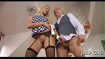 day training princess the of donna Pringa chopra sex
