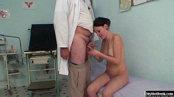 rape with doctor schoolgirls Feet foot cumshots compilation