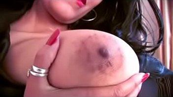 machine mistress t Amateur lesbian forced to lick pussy