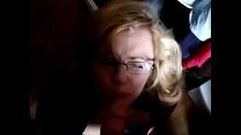 son incest fakes real 100 mom ebony no Cathy barry pornstar anal