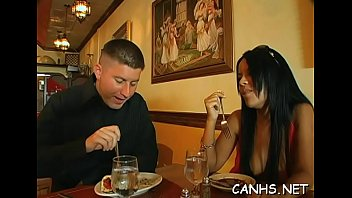 bitches soaked pissing get naughty Deutsche hausfrau anal