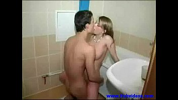 ans brother hindi audio indian sister Milf gushing cum from her nose
