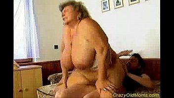 gay big old cock Lady suspender girdles