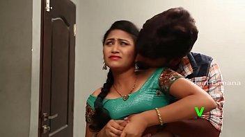 actress b nude softcore movies grade rape indian King like huge ass servent