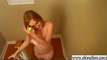 suzana with toys masturbate Xxx anak ingusan
